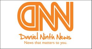 Daniel Ninth News Links