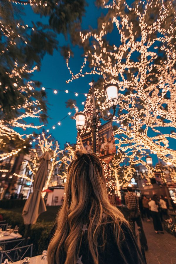 Best+places+to+experience+Christmas+in+DFW