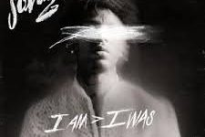"21 Savage's ""i am > i was"" review"