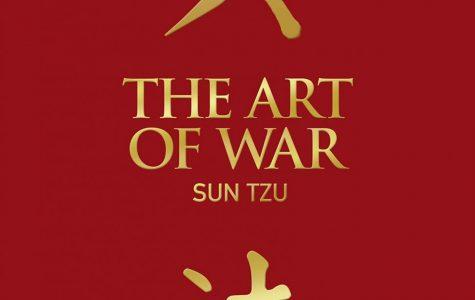 The Art Of War Still Proves Relevant Today