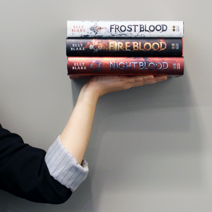 %22Frostblood%2C%22+%22Fireblood%2C%22+%22Nightblood%22+Review