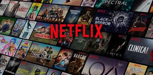 Netflix original series worth binging