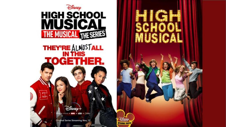 High+School+Musical-+The+Show+Must+Go+On