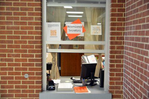 Attendance Impacts Final Exam Exemptions