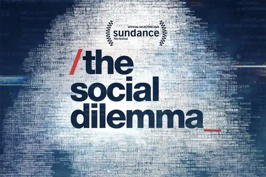 Netflix%27s+%22The+Social+Dilemma%22