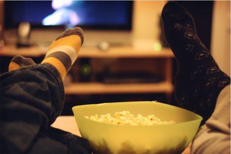 Netflix or Hulu?