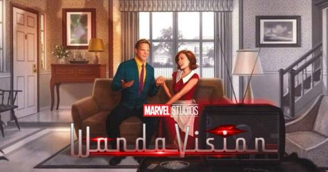 """WandaVision"" - The Facts and Fan Theories About Marvel"