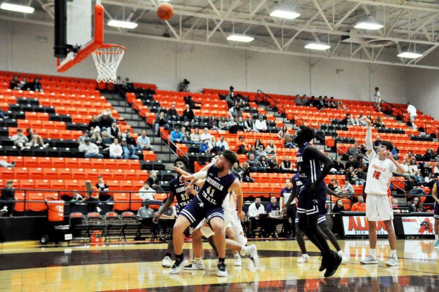 Basketball+midseason+review