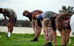 Cross country overcomes COVID-19 challenges