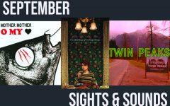 Sights & Sounds