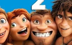The Croods- Does It Need A Sequel?
