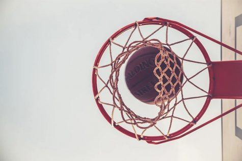 The LA Lakers Triumph Over the Miami Heat
