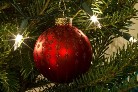 How to Celebrate COVID-Friendly Christmas