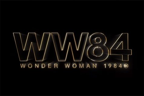 """""""Wonder Woman 1984"""" - A Film With Some Problems"""