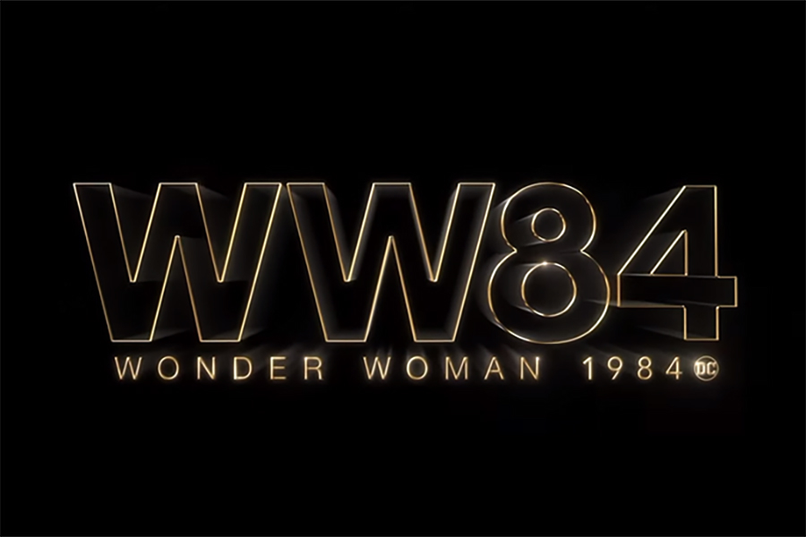%22Wonder+Woman+1984%22+-+A+Film+With+Some+Problems