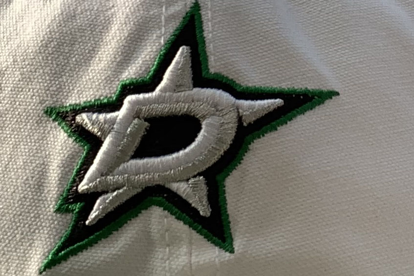 The Sky Is Falling; Why The Dallas Stars Are Losing Games