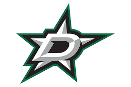 Dallas Stars Four Game Win Streak, Is It Enough For The Playoffs?
