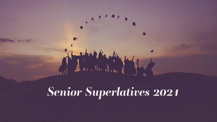 Senior+Superlatives